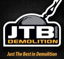 JTB Services - Demolition Experts